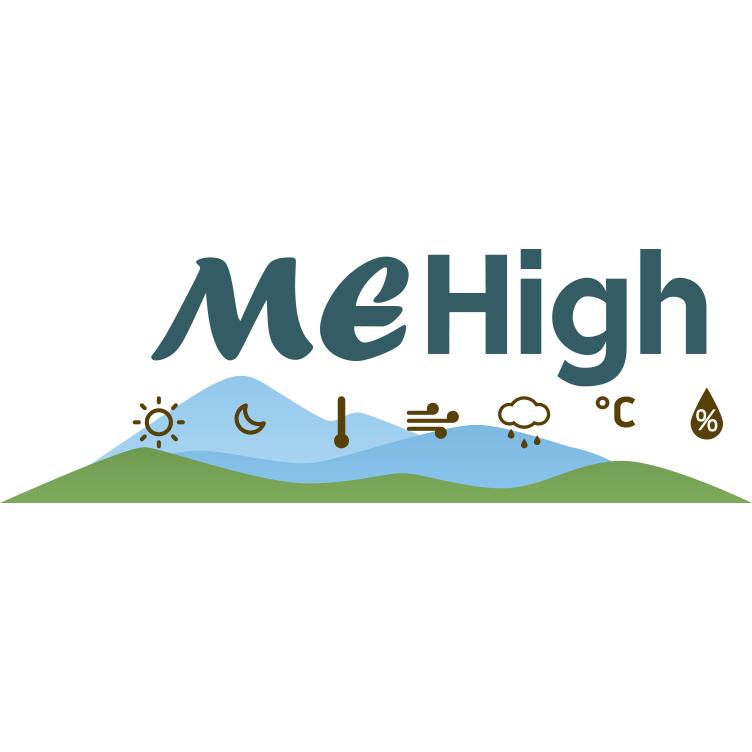 ระบบ MEHigh